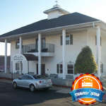 $119 for a 3 day/2 night stay Thursday through Saturday at Branson Plantation Inn, Branson, MO