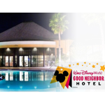 $129 for 2 Nights, Thursday through Saturday in Orlando at the Park Inn by Radisson